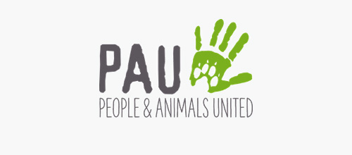 PAU - People & Animals United