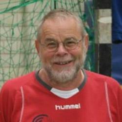 Hans Peter Stellmes