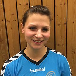 Kathrin Kluy