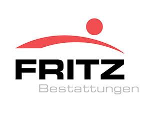 Bestattungen Fritz