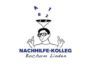 Nachhilfe-Kolleg Bochum-Linden