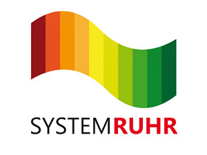 SystemRuhr - Webdesign, Printmedien & Werbetechnik