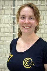 Hannah Porck